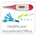 Healthcare / Household / Medical / Office