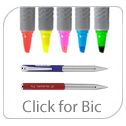 Click for: Bic